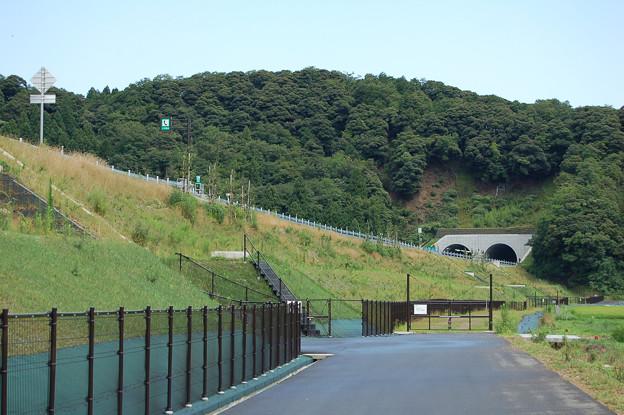 舞鶴若狭自動車道2
