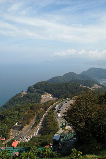 Photos: 若狭湾2