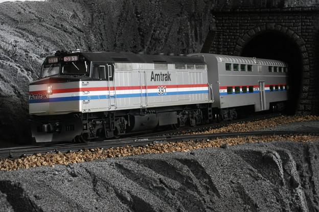Amtrak_03