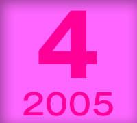 2005_04