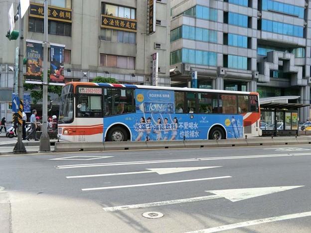 s2013_0711-0840_CIMG2425中山