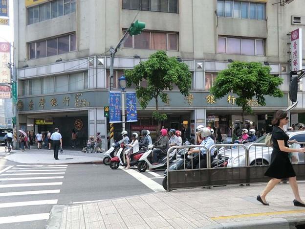 s2013_0711-0840_CIMG2426中山