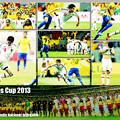Photos: ブラジル