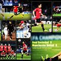 Photos: CL Real Sociedad