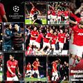 Photos: CL Bayern München