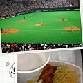 Photos: 生んまぁぁぁ(*ノ∀`)カンパイ☆Yヽ(´∀`)ノ