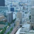 Photos: 東京メトロ丸の内線