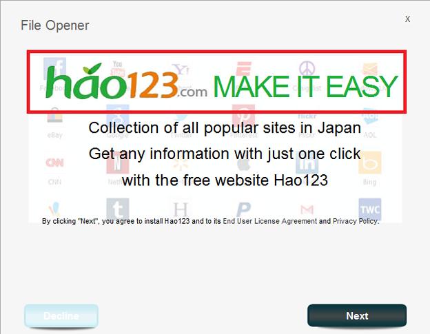 file-opener0