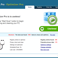Photos: optimizer pro2