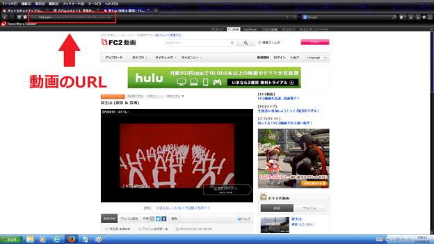 fc2動画2