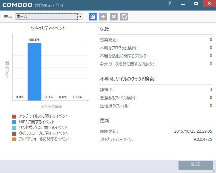 http://art9.photozou.jp/pub/119/2912119/photo/229579870_org.v1445788769.jpg