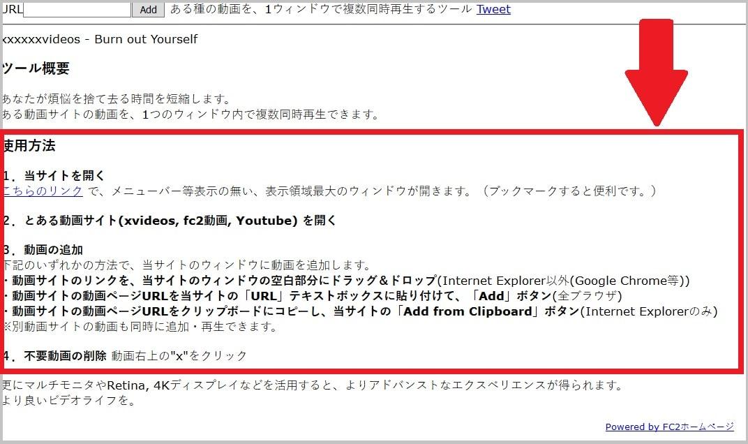 http://art9.photozou.jp/pub/119/2912119/photo/231986580_org.v1451396708.jpg