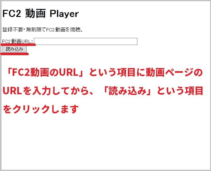 http://art9.photozou.jp/pub/119/2912119/photo/231996257_org.v1451429516.jpg
