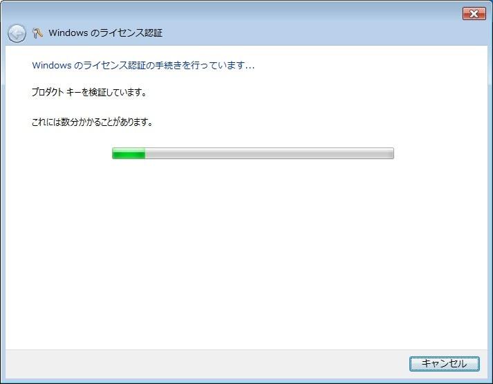 http://art9.photozou.jp/pub/119/2912119/photo/233135971_org.v1454684619.jpg
