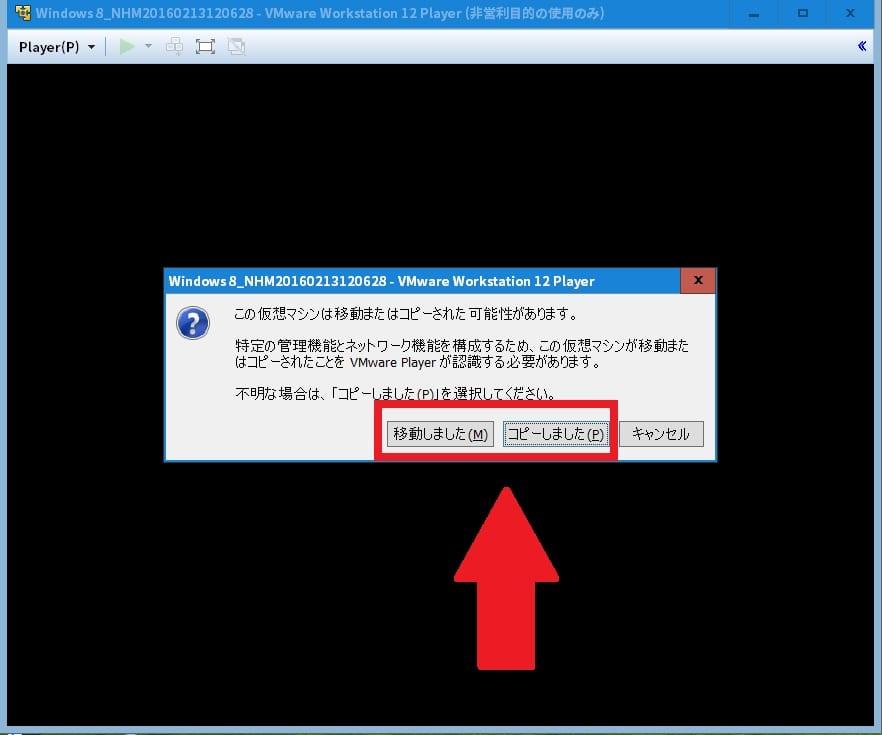 http://art9.photozou.jp/pub/119/2912119/photo/233361530_org.v1455408621.jpg