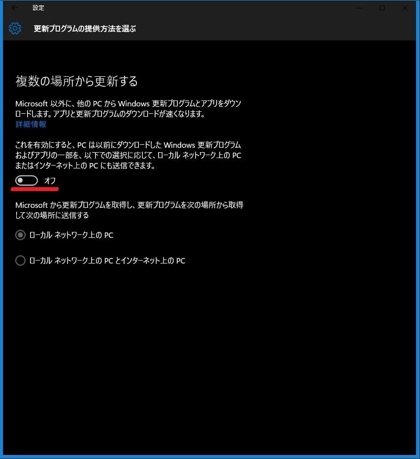 http://art9.photozou.jp/pub/119/2912119/photo/233558516_org.v1455921769.jpg