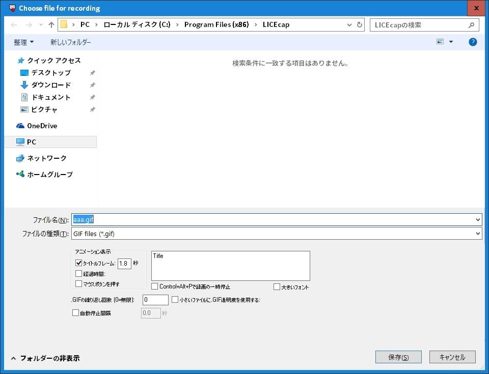 http://art9.photozou.jp/pub/119/2912119/photo/233734217_org.v1456367148.jpg