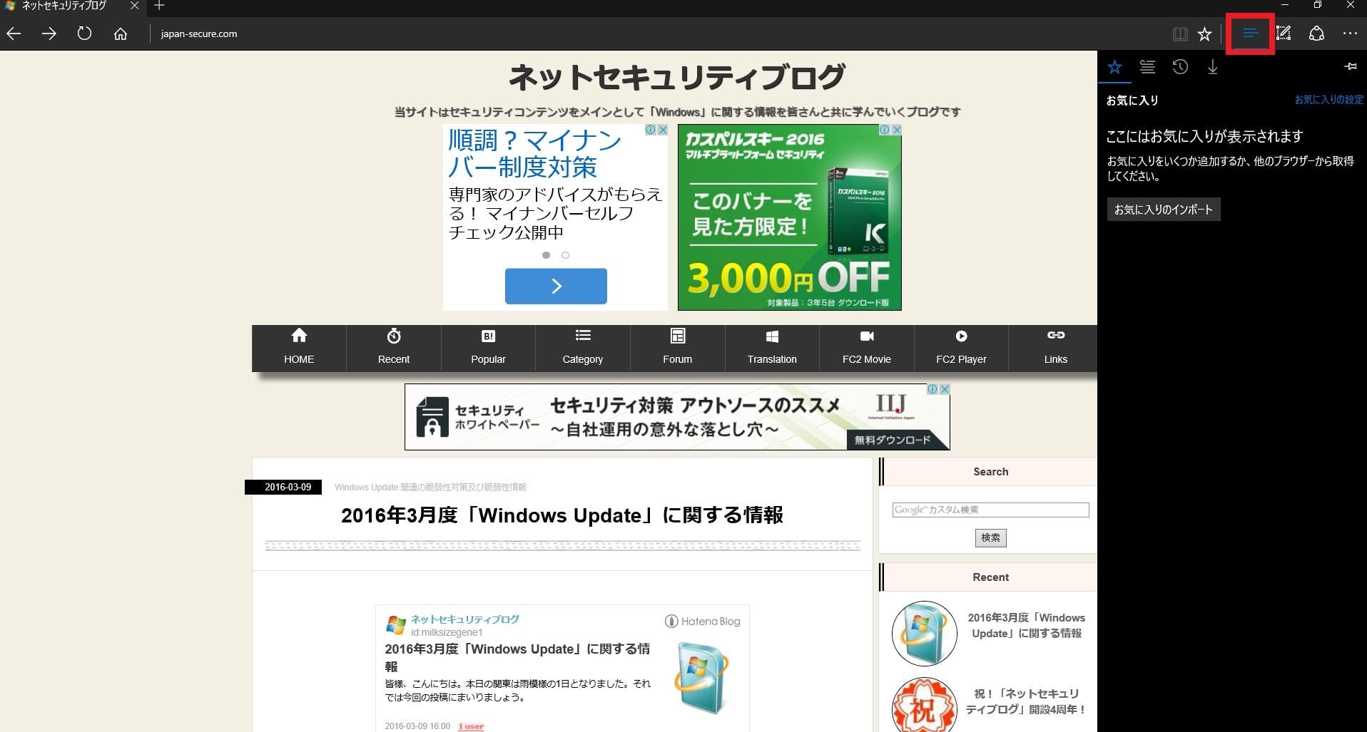 http://art9.photozou.jp/pub/119/2912119/photo/234182728_org.v1457524304.jpg