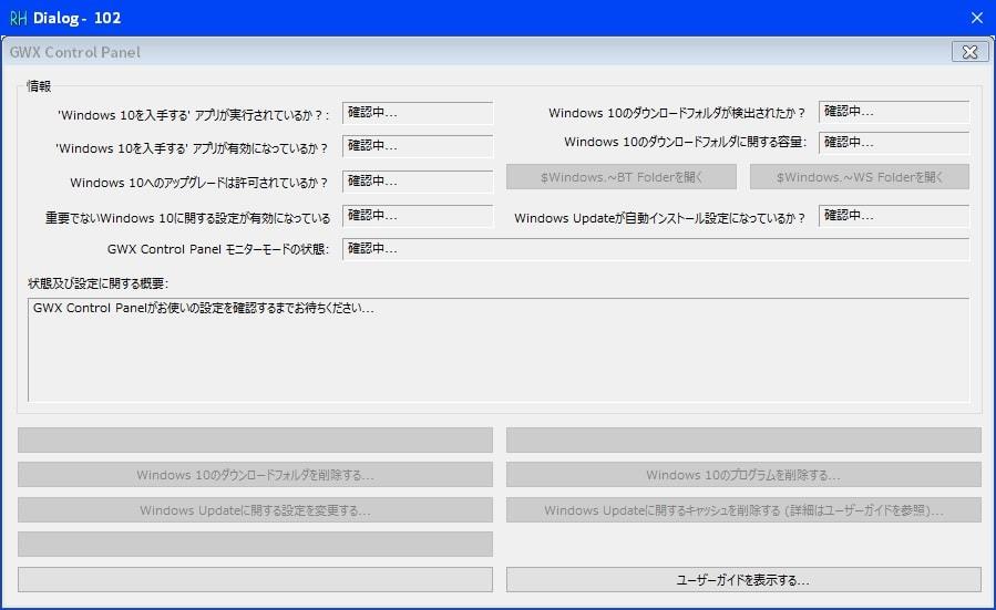 http://art9.photozou.jp/pub/119/2912119/photo/234481961_org.v1458358182.jpg