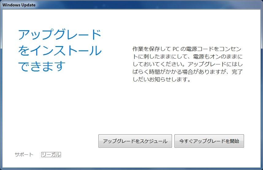 http://art9.photozou.jp/pub/119/2912119/photo/234494825_org.v1458387700.jpg