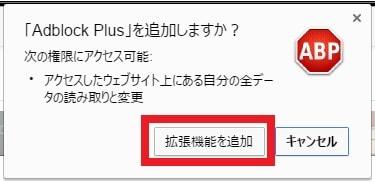 http://art9.photozou.jp/pub/119/2912119/photo/234597304_org.v1458568657.jpg