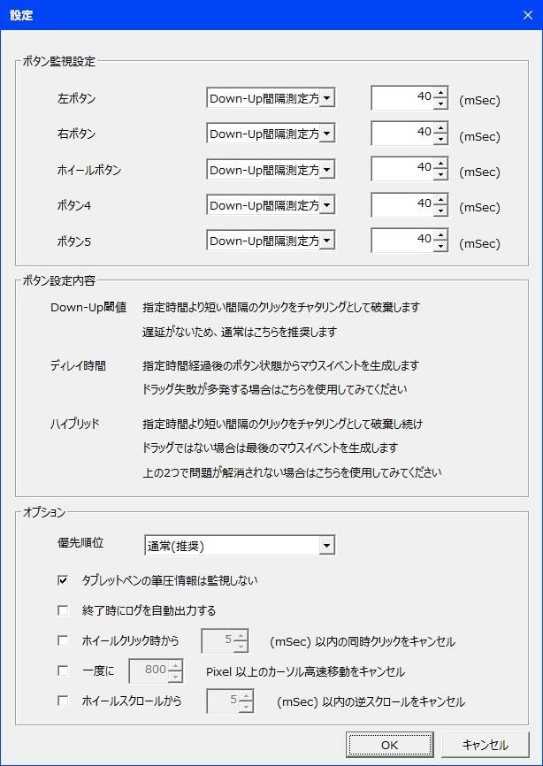 http://art9.photozou.jp/pub/119/2912119/photo/234771535_org.v1459012415.jpg