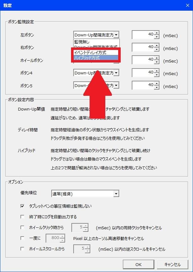 http://art9.photozou.jp/pub/119/2912119/photo/234771537_org.v1459012415.jpg