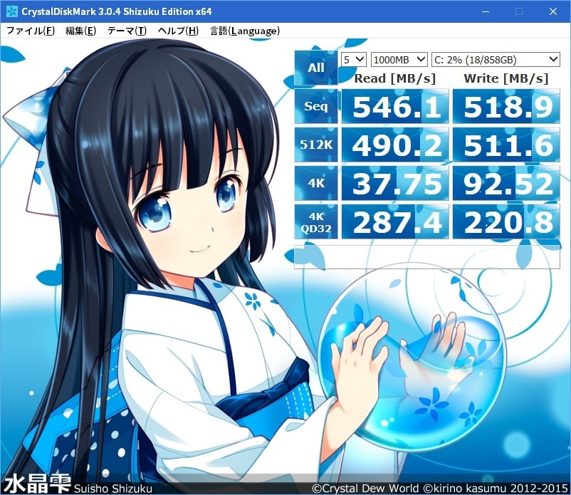 http://art9.photozou.jp/pub/119/2912119/photo/234823422_org.v1459109781.jpg