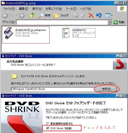 http://art9.photozou.jp/pub/119/2912119/photo/234868126_org.v1459190525.jpg