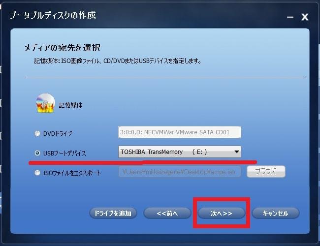 http://art9.photozou.jp/pub/119/2912119/photo/234902567_org.v1459277016.jpg
