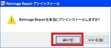 http://art9.photozou.jp/pub/119/2912119/photo/235129693_org.v1459722053.jpg