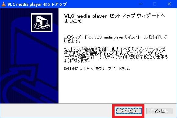 http://art9.photozou.jp/pub/119/2912119/photo/235258963_org.v1460101343.jpg