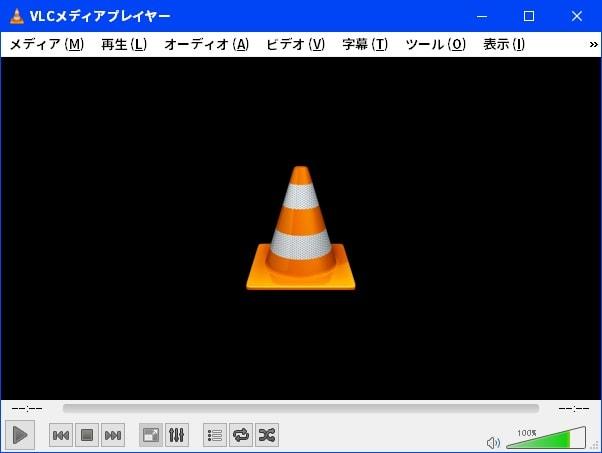 http://art9.photozou.jp/pub/119/2912119/photo/235258981_org.v1460101392.jpg