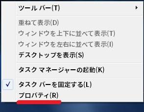 http://art9.photozou.jp/pub/119/2912119/photo/235658159_org.v1461149586.jpg