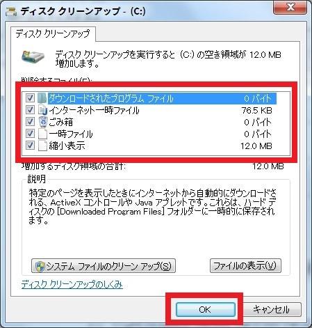 http://art9.photozou.jp/pub/119/2912119/photo/235726871_org.v1461375839.jpg