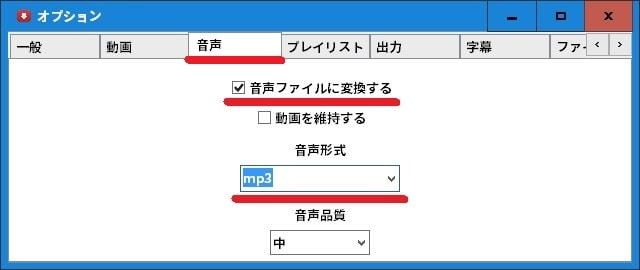 http://art9.photozou.jp/pub/119/2912119/photo/235919911_org.v1461881553.jpg