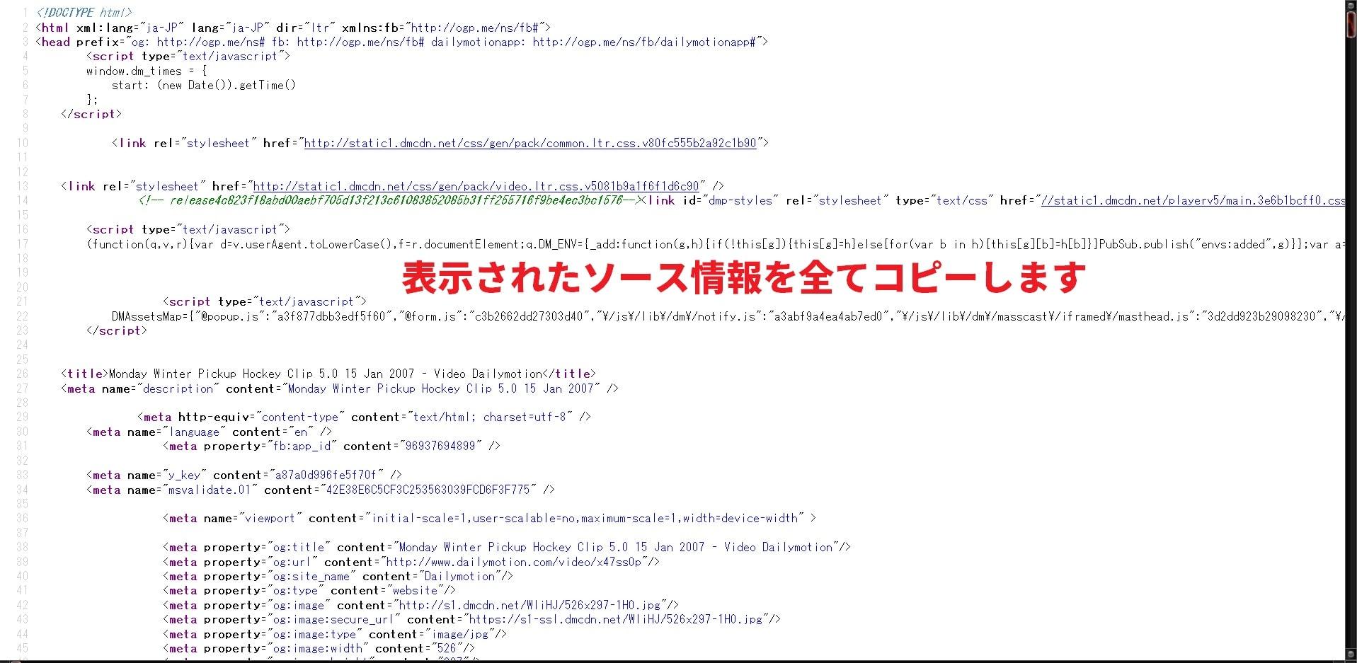 http://art9.photozou.jp/pub/119/2912119/photo/235985887_org.v1461960686.jpg