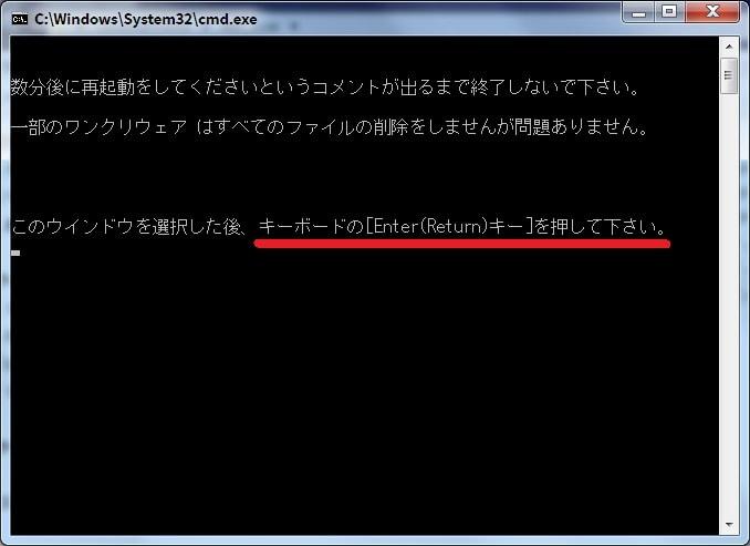 http://art9.photozou.jp/pub/119/2912119/photo/236231658_org.v1462368524.jpg