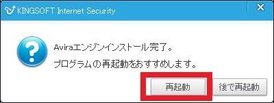 http://art9.photozou.jp/pub/119/2912119/photo/236305570_org.v1462466578.jpg