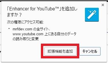 http://art9.photozou.jp/pub/119/2912119/photo/236335911_org.v1462523698.jpg
