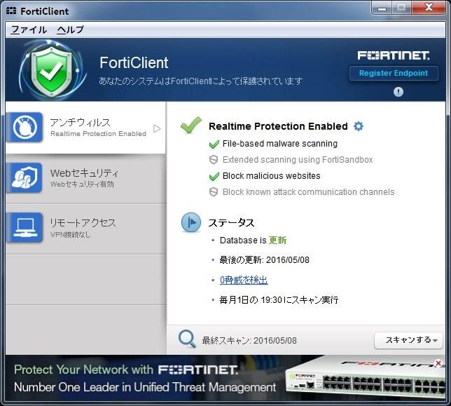 http://art9.photozou.jp/pub/119/2912119/photo/236455235_org.v1462704789.jpg