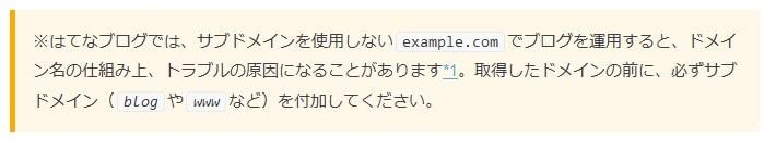 http://art9.photozou.jp/pub/119/2912119/photo/236588684_org.v1463020828.jpg
