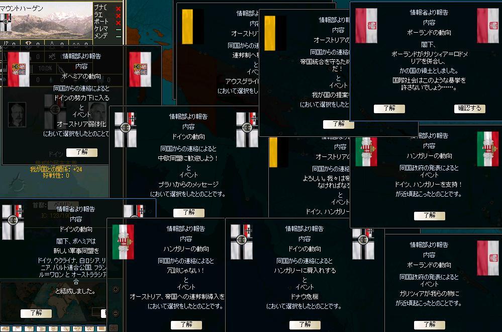 http://art9.photozou.jp/pub/122/3156122/photo/228891241_org.v1444406701.jpg