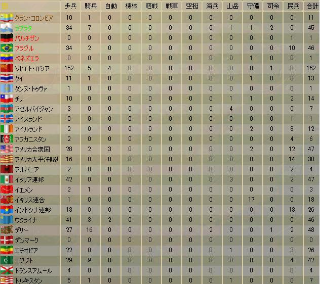 http://art9.photozou.jp/pub/122/3156122/photo/230931753_org.v1448725797.jpg