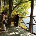 Photos: 天空の里ビューポイント展望台