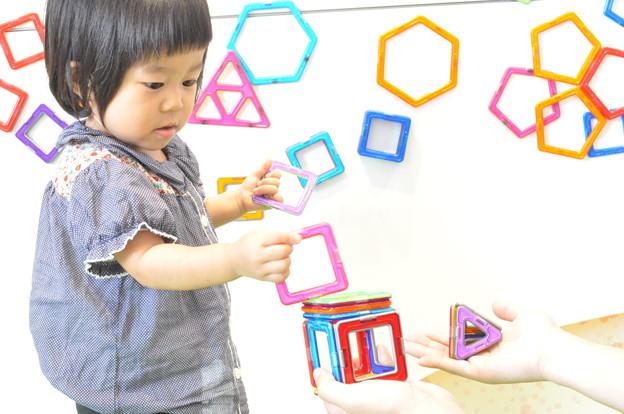 childs days memory creative3