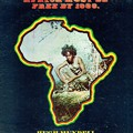 Photos: AFRICA MUST BE FREE BY 1983.-1