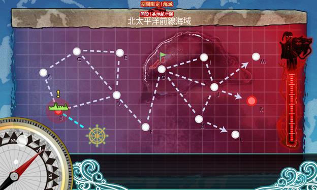 e3_map