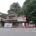 Photos: 西井商店