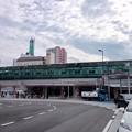 写真: 浦和駅